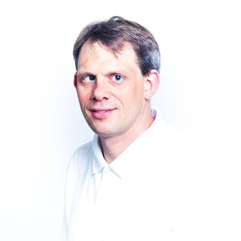 Sven Lüssem