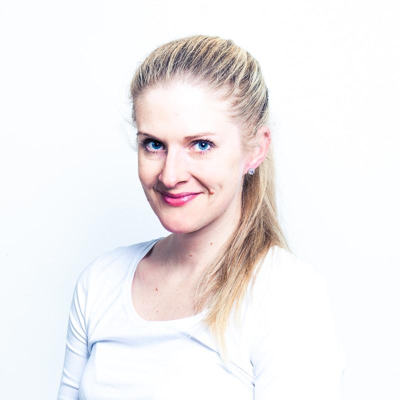 Katrin Wingendorf