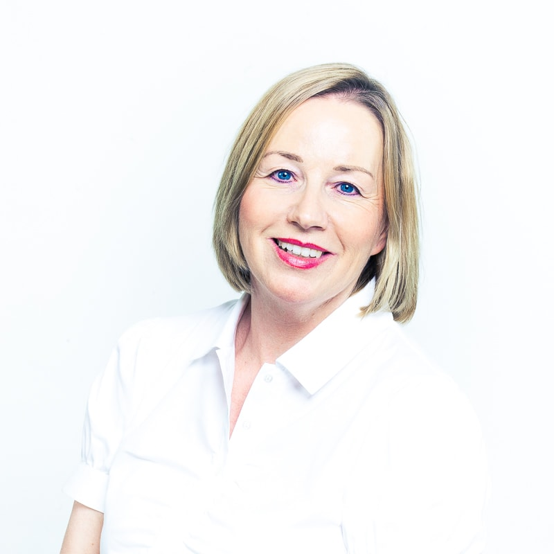 Dr. med. Christina Lehmkühler