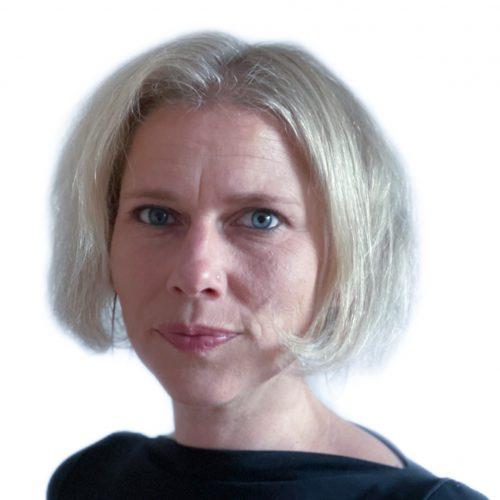 Dr. med. Raphaela Hannak